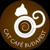 cat-cafe-budapest-logo