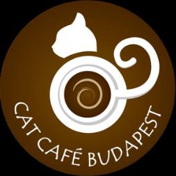 Cat Café Budapest
